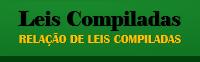 Leis Compiladas