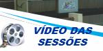 Vídeos2