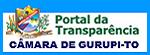 Transp. CMG