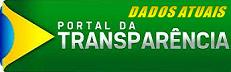 B-Transp-Dados Atu-72.png