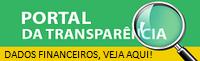 Transparência Câmara de Gurupi