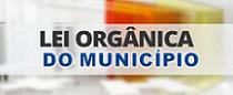 Lei Orgânica do Município