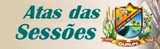 Banner Atas-Câmara de Gurupi-TO