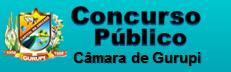 Banner Concurso CM-Gurupi