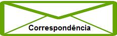 banner envelope