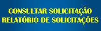 banner Estatística-Consult.png