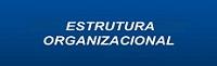 Estrutura Organizacional - Câmara de Gurupi/TO