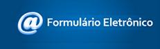 banner formulário-2-a.png