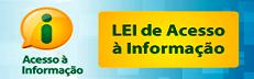 Acesso à Informação - Câmara de Gurupi/TO