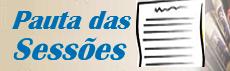 Banner Pautas-Câmara de Gurupi-TO