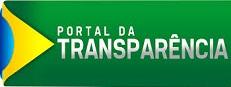 banner transp-Gur.png