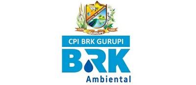 CPI BRK Gurupi-23-Original-m.jpg