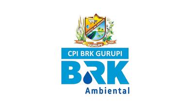 CPI BRK - Ambiental