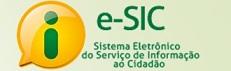 e-SIC-204.jpg