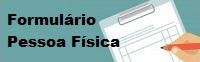Formulário PF - Câmara de Gurupi/TO