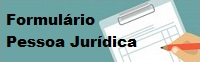 Formulário PJ - Câmara de Gurupi/TO