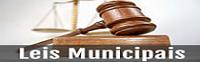 Leis - Câmara de Gurupi/TO
