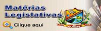 Matérias Legislativas - Câmara de Gurupi/TO