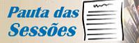 Pautas das Sessões - Câmara de Gurupi/TO