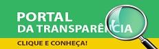 Transparência - Câmara de Gurupi/TO