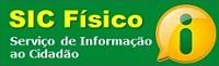 SIC Físico - Câmara de Gurupi/TO