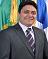 Vereador Valdônio Rodrigues