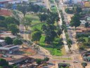 Área do Parque Mutuca pertencerá ao Município