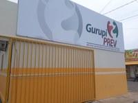 Audiência pública sobre assistência do IPASGU e GurupiPrev será remarcada
