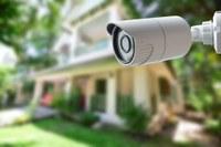 Câmara analisará Projeto de Lei que dá descontos no ISS ou IPTU a quem instalar câmeras de monitoramento em Gurupi
