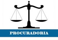 Câmara aprova projeto de reestruturação da Procuradoria