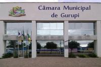 Câmara de Gurupi discute Projeto de Lei junto a proprietários de Lotéricas