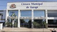 Câmara decreta ponto facultativo e Dia do Servidor Público será comemorado na sexta-feira (30)