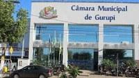 Câmara Municipal Gurupi decreta ponto facultativo, dia 28 pelo Dia do Servidor Público