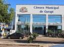 Câmara Municipal de Gurupi, realiza sessão ordinária nesta terça-feira (09)