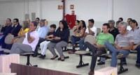 Comunidade gurupiense discute Orçamento de 2017