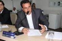 Construção de sede própria do Legislativo Gurupiense pode iniciar dentro dos próximos 90 dias