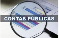 Contas públicas do ano de 2012 do município de Gurupi devem ser julgadas nos próximos 60 dias