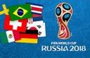 Copa do Mundo:  expediente desta sexta será a partir das 14h