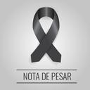 Nota de pesar pelo falecimento de Maria Feitosa