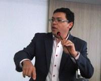 Ivanilson requer ao governo suspensão da cobrança da taxa de inspeção veicular ambiental