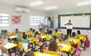 Lei determina que escolas comuniquem ausência de alunos às famílias