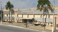 Orçamento do município de Gurupi para 2020 será votado nesta terça-feira