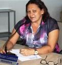 Para minimizar risco de acidentes, Miriam solicita melhorias na sinalização