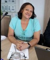"""Projeto """"Solidariedade na Lata"""" da vereadora Mirian Lustosa beneficia pessoas de baixa renda no município de Gurupi"""