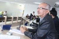Projeto de lei propõe que professores recebam acompanhamento de fonoaudiólogos