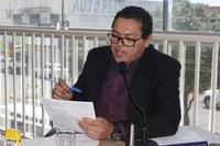 Projeto de Lei quer obrigar os cartórios do município a divulgarem serviços gratuitos ou com descontos
