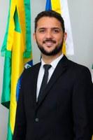 Rodrigo Maciel solicita prorrogação do desconto do IPTU 2021 sem cobranças de multas e juros