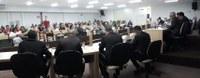 Servidores do quadro geral do município terão recomposição salarial de 6,29%