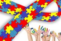Tramita na Câmara Lei que visa garantir políticas públicas em favor dos portadores do transtorno do espectro autista