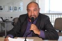 Vereador Cesar da Farmácia solicita ao município aquisição de Fábrica de Fraldas descartáveis em Gurupi